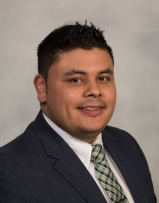 Mortgage Consultant Edward Perez